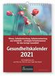 Gesundheitskalender 2021