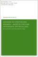 Wohnen in städtischen Räumen - Ansätze für eine integrierte Entwicklung