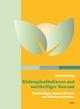 Handreichung - Bildungsinstitutionen und nachhaltiger Konsum