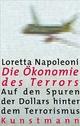 Die Ökonomie des Terrors