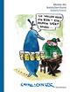 Meister der komischen Kunst: Rattelschneck