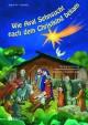Wie Ayal Sehnsucht nach dem Christkind bekam
