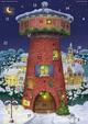 Die Adventskinder aus dem Rummelturm