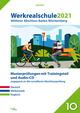 Werkrealschule 2021 Mittlerer Abschluss Baden-Württemberg