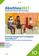 Abschluss 2021 - Realschule Baden-Württemberg