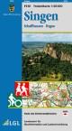 Singen/Schaffhausen/Hegau