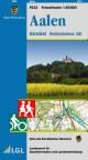 Aalen/Härtsfeld/Heidenheimer Alb
