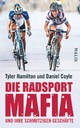 Die Radsport-Mafia