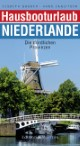 Hausbooturlaub Niederlande 1
