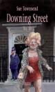 Downing Street No. 10