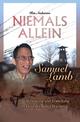 Niemals allein - Samuel Lamb