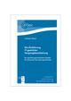 Die Einführung IT-gestützter Vorgangsbearbeitung