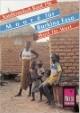 Mooré für Burkina Faso Wort für Wort
