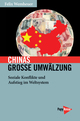 Chinas große Umwälzung