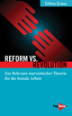 Reform vs. Revolution