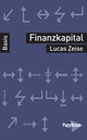 Finanzkapital
