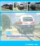 Eisenbahnatlas Griechenland