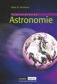 Duden Astronomie