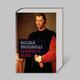 Niccolo Machiavelli - Gesammelte Werke