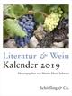 Literatur & Wein 2019