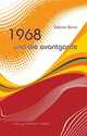 1968 und die Avantgarde