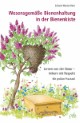 Wesensgemäße Bienenhaltung in der Bienenkiste