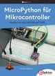 MicroPython für Mikrocontroller