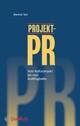 Projekt-PR