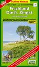 Fischland, Darß, Zingst und Umgebung