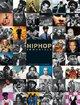 HipHop Immortals