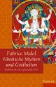 Tibetische Mythen und Gottheiten
