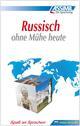 Russisch ohne Mühe heute