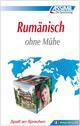 Rumänisch ohne Mühe