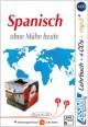 Spanisch ohne Mühe heute