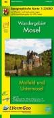 Maifeld und Untermosel