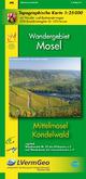 Mittelmosel/Kondelwald