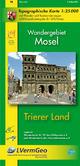 Trierer Land