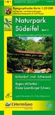Nationalpark Südeifel