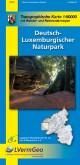 Deutsch-Luxemburgischer Naturpark