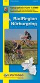RadRegion Nürburgring