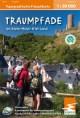 Traumpfade im Rhein-Mosel-Eifel-Land
