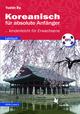 Koreanisch für absolute Anfänger (Lehrbuch)