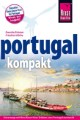 Portugal kompakt