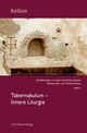 Tabernakulum - Innere Liturgie