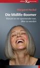 Die Midlife-Boomer