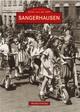 Sangerhausen