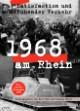 1968 am Rhein