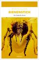 Bienen-Stich