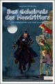 Das Geheimnis des Mondritters