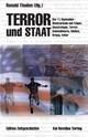 Terror und Staat